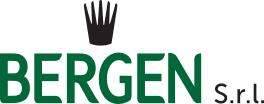 BERGEN S.R.L.